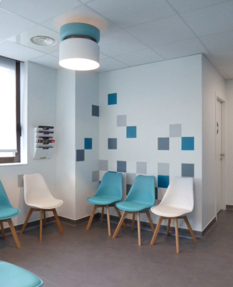 5 salon bleu-modifiée