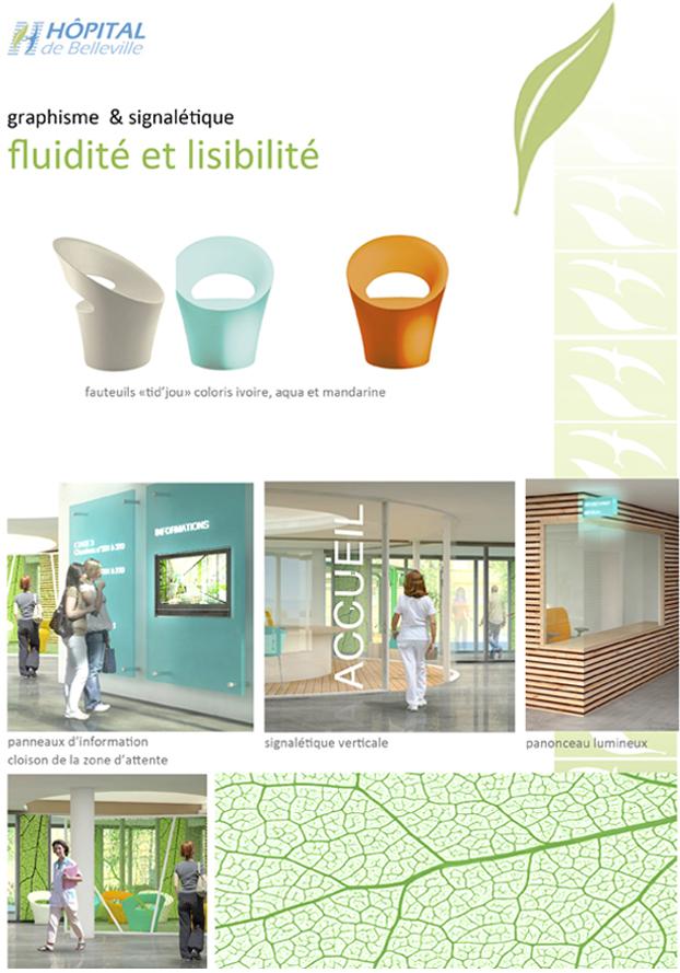 Projet Hopital Belleville1